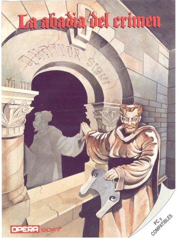 abadia-crimen-caratula