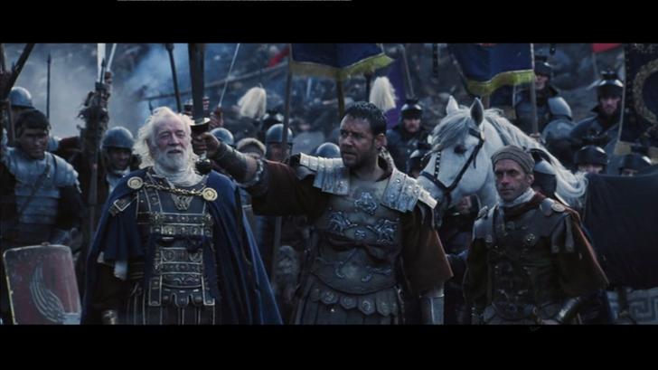 gladiator-battle.jpg