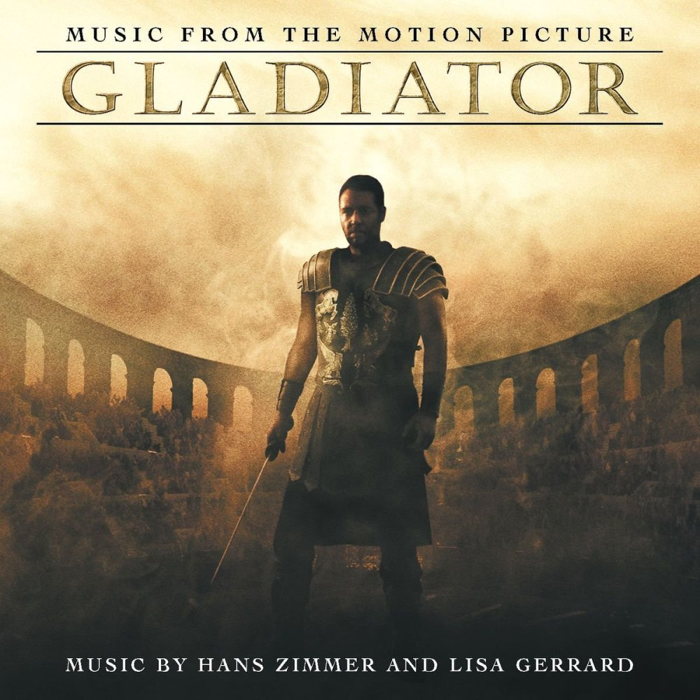 gladiator-BSO-cover.jpg