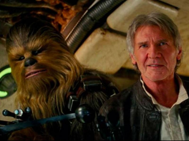 Un-fan-habría-descifrado-la-trama-de-Star-Wars-The-Force-Awakens