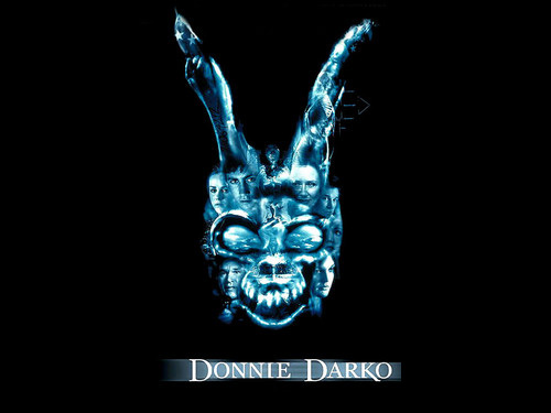 3173Donnie_Darko_02