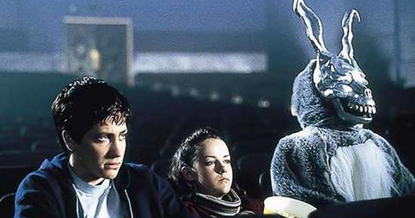 Donnie-Darko-2001