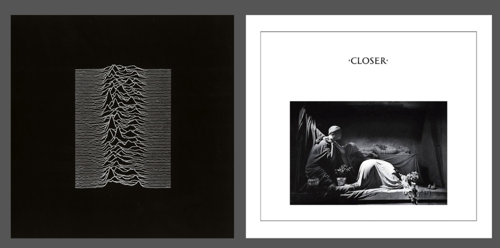 joy-division-discography