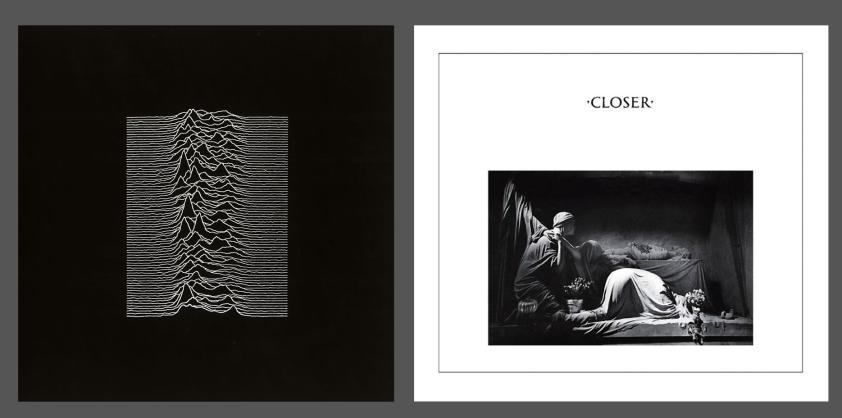 joy-division-discography