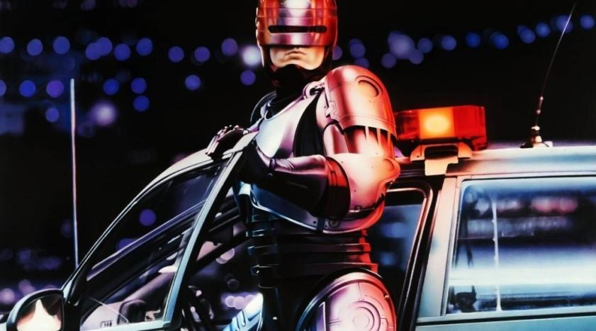 Robocop-1987-Poster-1038x576