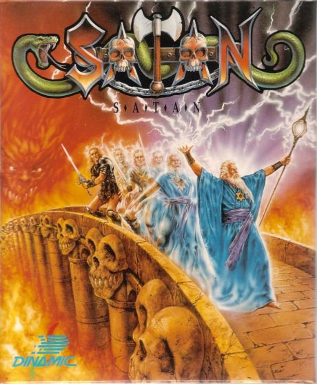 Satan-commodore-64-front-cover