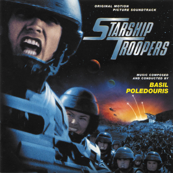 starship_troopers_ost