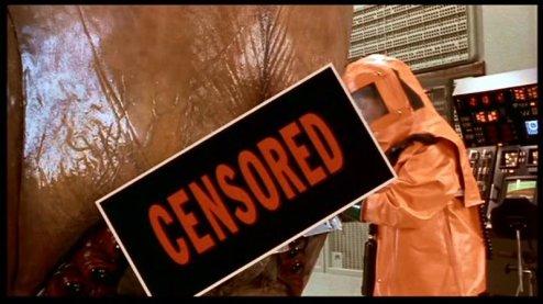 censored-2