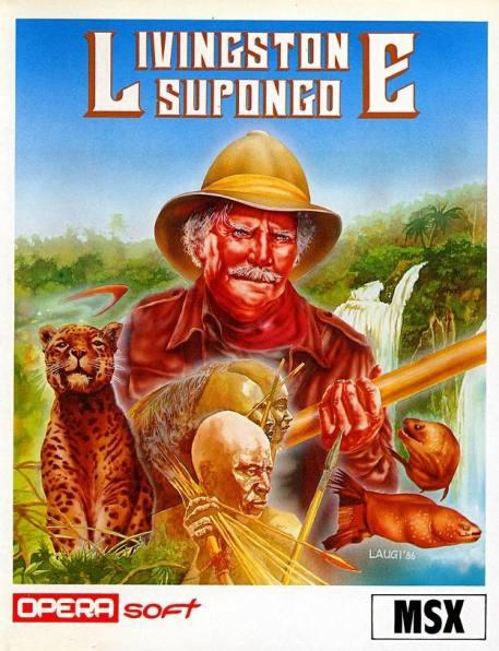 Livingstone_Supongo_-Opera_Soft-_fr