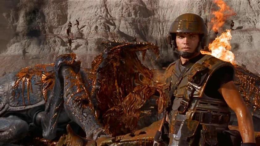 starship_troopers_3