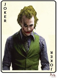 heath_ledger_joker_card