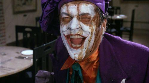 Jack-Nicholson-Joker_TINIMA20121221_1030_5