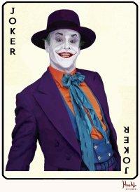 jack_nicholson_joker_card