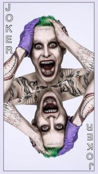 joker-leto-card