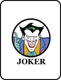joker2bybella