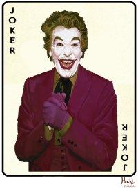 joker_cesar_romero_card