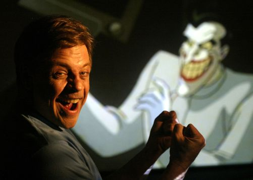 mark-hamill-joker