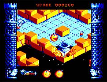 mad-mix-game-2-screenshot-1