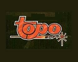 topo-soft-logo