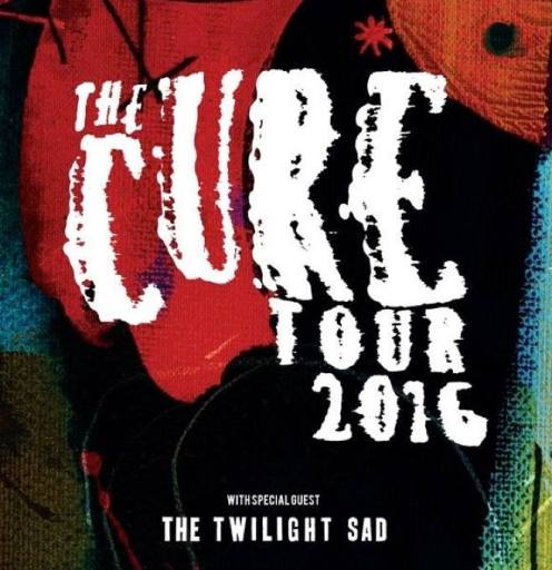 2016-11-26-concierto-de-the-cure-en-barcelona