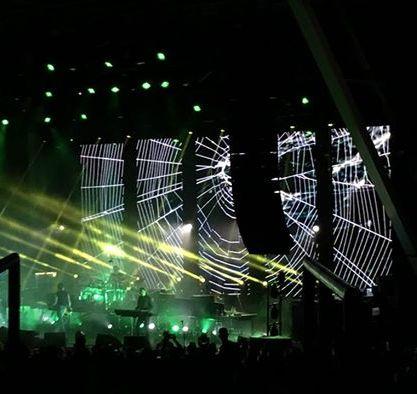 3956-the-cure-miami-concert-2016