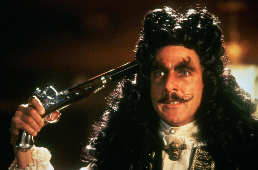 dustin-hoffman-in-hook-1991