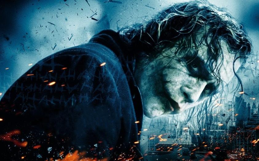 410050-joker-the-dark-knight-batman