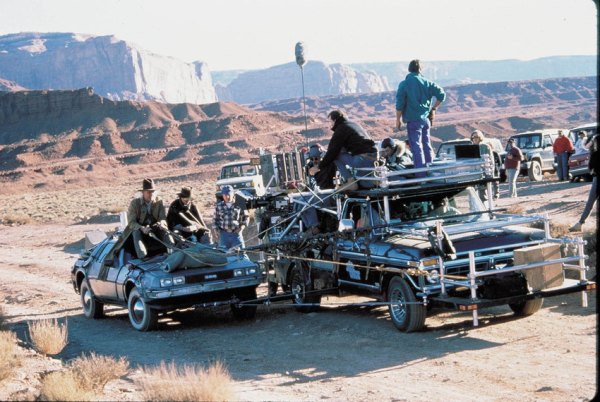behind-the-scenes-bttf-future-back-3