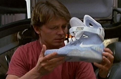 nike-air-mag-marty-mcfly-lancement-2015