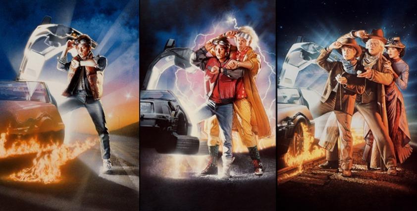 regreso-al-futuro-trilogia-original
