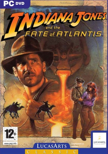 indiana_jones_and_the_fate_of_atlantis-1696464