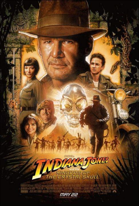 indiana_jones_and_the_kingdom_of_the_crystal_skull_indiana_jones_4-460208738-large