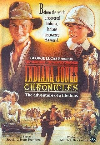 Las_aventuras_del_joven_Indiana_Jones_Serie_de_TV-425432270-large