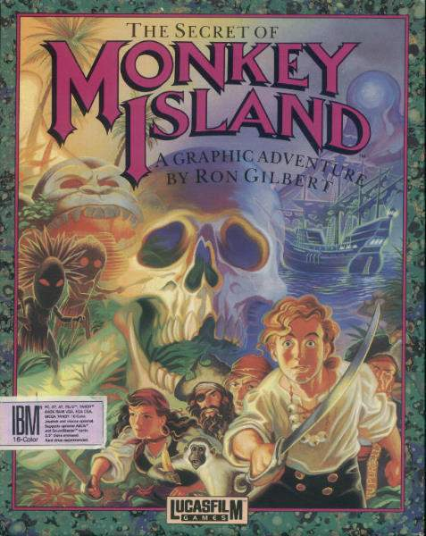 the-secret-of-monkey-island