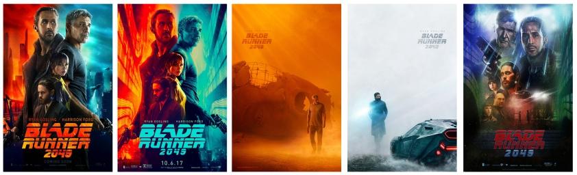 Blade-Runner-compo