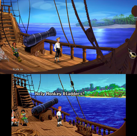 secret-of-monkey-island-special-edition-before-after