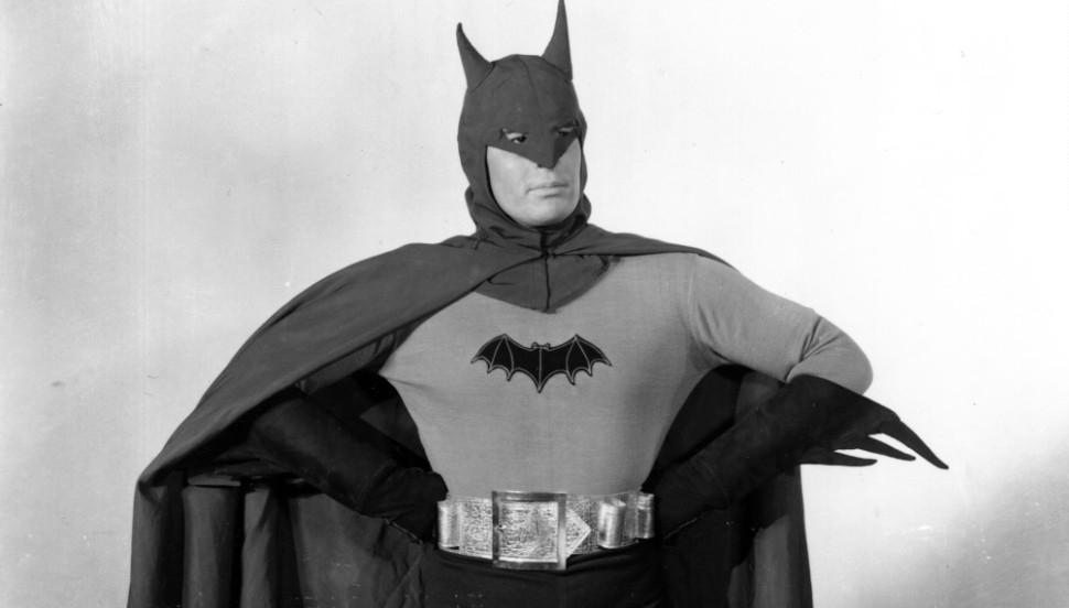 1-Lewis-Wilson-batman