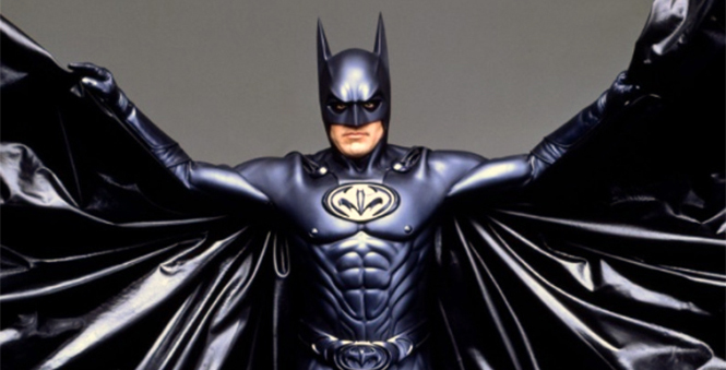 batman-george-clooney