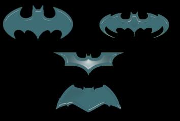 blue-symbols-batman