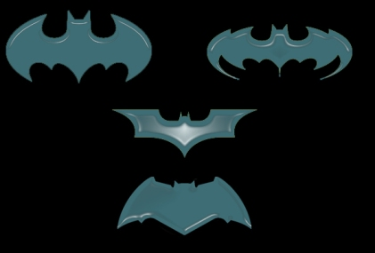 blue-symbols-batman