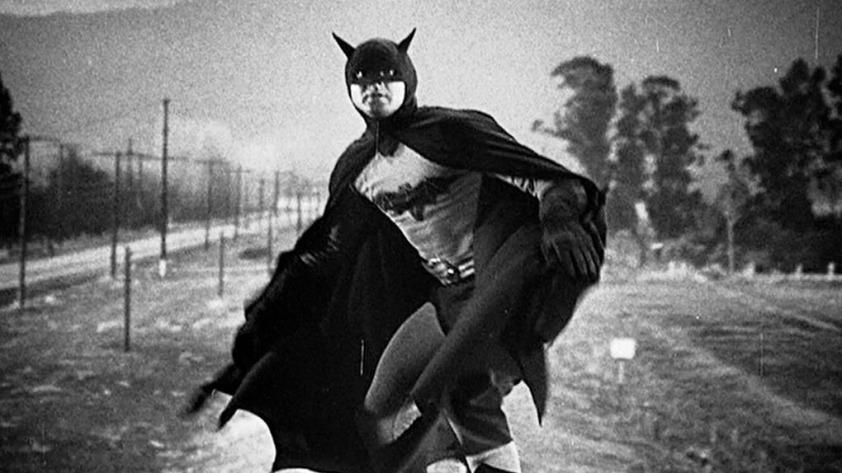 robert-lowery-batman