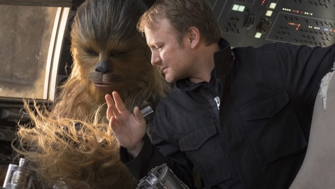 rian_johnson-660x374