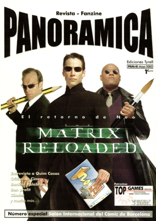 pano8(portada)