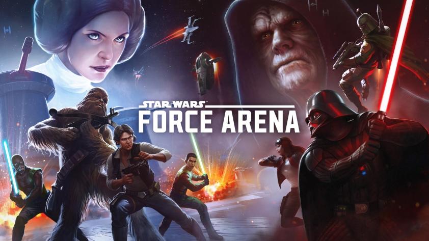 Star_Wars_Force_Arena-Logo