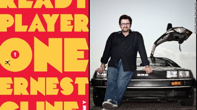 110921055913-ernest-cline-photo-story-top