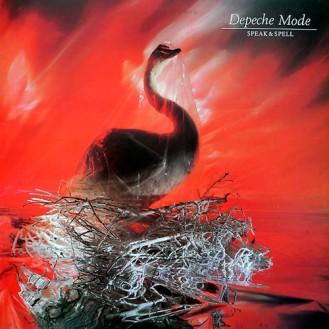depeche_mode_-_speak__spell