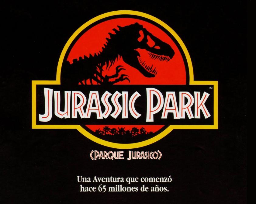 Jurassic_Park_1