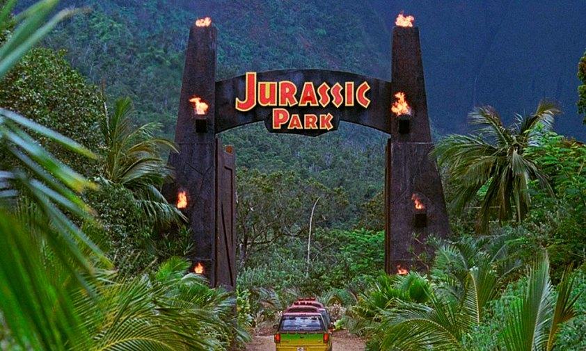 jurassicpark25