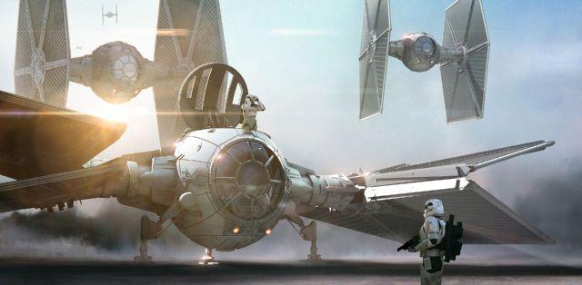 star-wars-the-force-awakens-concept-art