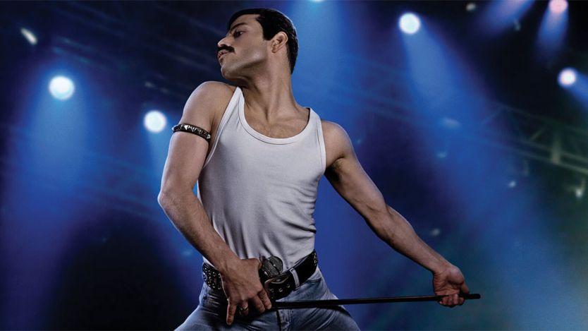 Freddie-Rami